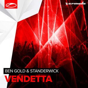 Ben Gold, Standerwick