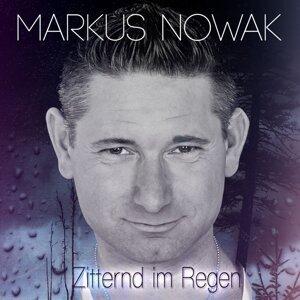 Markus Nowak 歌手頭像