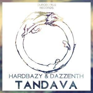Hardbazy,  Dazzenth 歌手頭像