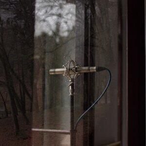 Aron Ottignon, Rodi Kirk 歌手頭像