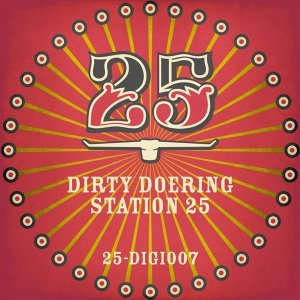 Dirty Doering 歌手頭像