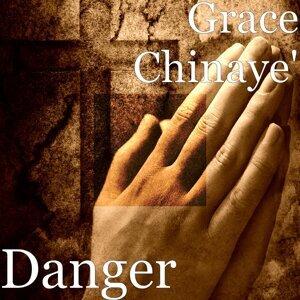 Grace Chinaye' 歌手頭像