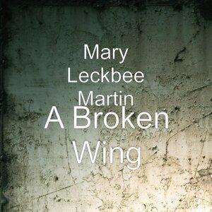 Mary Leckbee Martin 歌手頭像