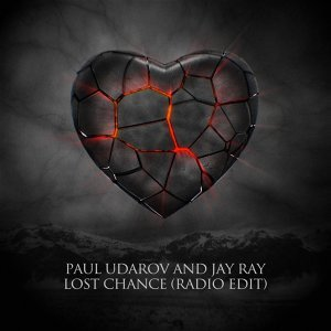 Paul Udarov, Jay Ray 歌手頭像