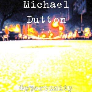 Michael Dutton 歌手頭像