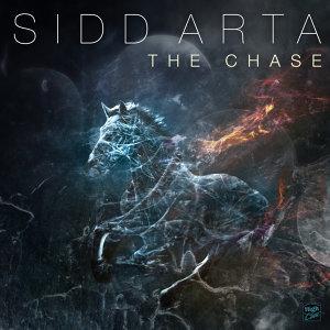 Sidd Arta 歌手頭像