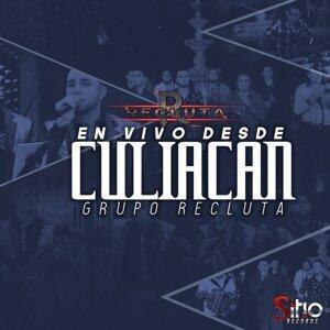 Grupo Recluta 歌手頭像