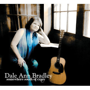 Dale Ann Bradley 歌手頭像