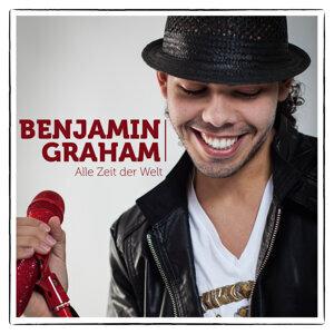 Benjamin Graham 歌手頭像