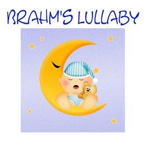 Brahm's Lullaby 歌手頭像