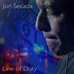 Jon Secada (強西卡達) 歌手頭像