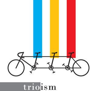 Trioism 歌手頭像