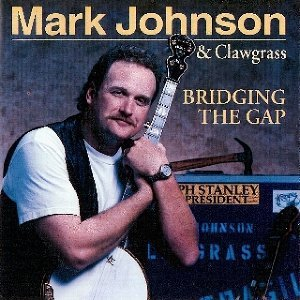 Mark Johnson Clawgrass 歌手頭像