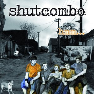 Shutcombo 歌手頭像