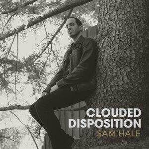 Sam Hale 歌手頭像