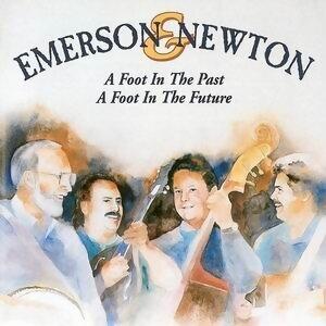 Emerson Newton 歌手頭像