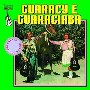 Guaraciaba, Guaracy 歌手頭像