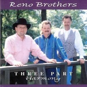 Reno Brothers 歌手頭像