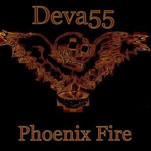 Deva55 歌手頭像