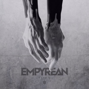 Empyrean 歌手頭像