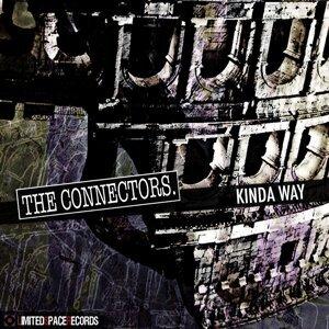 The Connectors. 歌手頭像