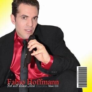 Fabio Hoffmann 歌手頭像