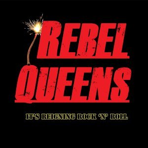 Rebel Queens 歌手頭像