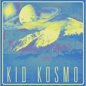 Kid Kosmo 歌手頭像