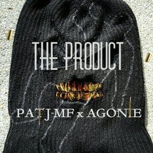 Pat Jmf 歌手頭像