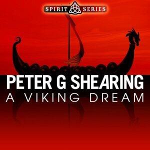 Peter G. Shearing