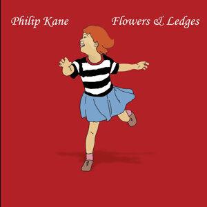 Philip Kane 歌手頭像
