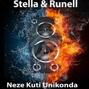 Stella, Runell 歌手頭像