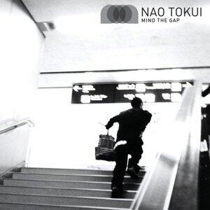 Nao Tokui
