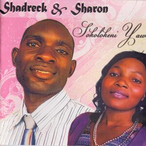Shadreck, Sharon 歌手頭像