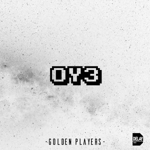 Golden Players 歌手頭像