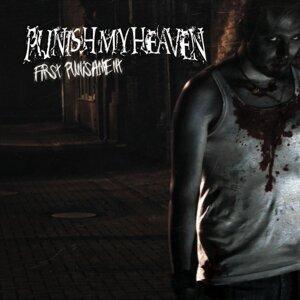 Punish my Heaven 歌手頭像