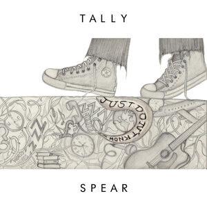 Tally Spear 歌手頭像