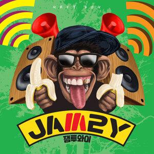 Jam2y (잼투와이) 歌手頭像