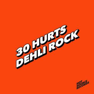 30 Hurts 歌手頭像