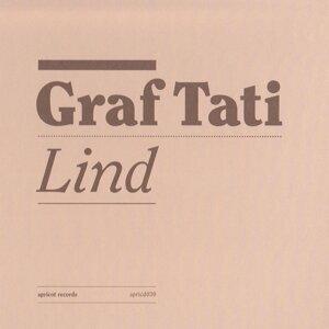 Graf Tati 歌手頭像