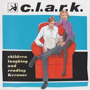 C.l.a.r.k. 歌手頭像