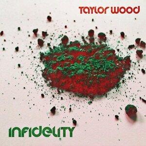 Taylor Wood 歌手頭像