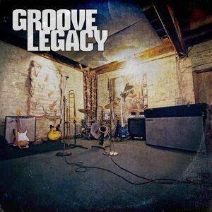 Groove Legacy 歌手頭像