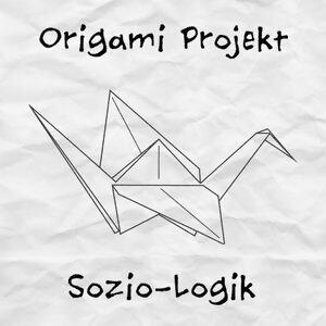 Origami Projekt 歌手頭像