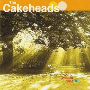 Cakeheads 歌手頭像