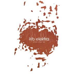 Kib Elektra 歌手頭像