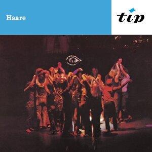 Twangy Gang und Susi, Teeny, Paulette, Thomas, Hooby, Peter, Dirk u. a 歌手頭像