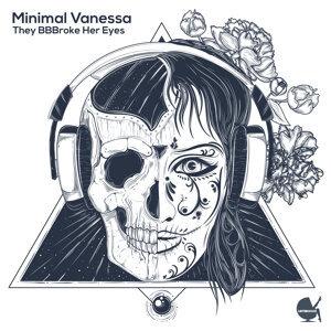Minimal Vanessa