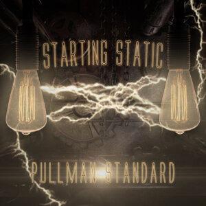 Pullman Standard 歌手頭像