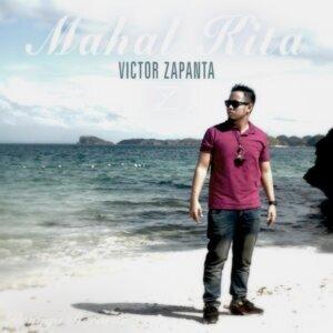 Victor Zapanta 歌手頭像